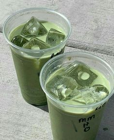 Mint Green Aesthetic, Aesthetic Colors, Aesthetic Food, Aesthetic Pictures, Aesthetic Fashion, Comida Do Starbucks, Perfume Reviews, Green Theme, Green Wallpaper