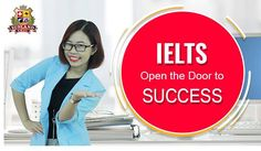 Join #Oxford #Academy at #Sunland #Education and #Immigration #Consultants, #Chandigarh for #IELTS/ #PTE And #Spoken #English #Courses.  Call Now @ 9814610782 and book your Free Demo Class for one day...