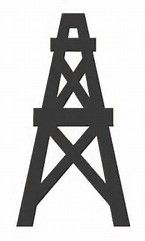 gallery for animated clip art oilfield the rig pinterest. Black Bedroom Furniture Sets. Home Design Ideas