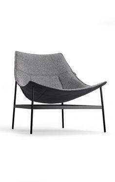 Montparnasse wins German Design Award 2017
