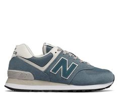 Shop New Balance BLUE styles at Platypus Shoes for free & fast delivery online, or collect in-store same day. Shop New Balance now! Gstar, Converse, Vans, Windsor Smith, Onitsuka Tiger, Ellesse, Nike Sb, Blue Fashion, Skechers