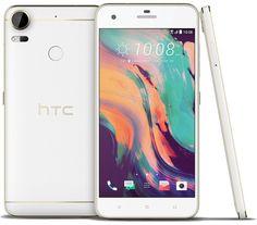 Leak: HTC Desire 10 Pro Specs Show Up On GFX Bench #android #google #smartphones