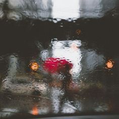 Clearing my thoughts on a rainy Saturday afternoon in Chicago… Rob Sese Rainy Night, Rainy Days, Rainy Mood, Film Photography, Street Photography, Travel Photography, Rainy Saturday, Video Background, When It Rains