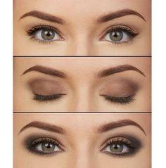 Sai quali sono le 3 tipologie di make up base per il giorno? Te le illustro in questo articolo, dove ti spiego quando indossarle e per chi sono adatte!