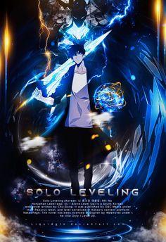 Cool Anime Wallpapers, Animes Wallpapers, Otaku Anime, Anime Guys, Anime Character Drawing, Anime Galaxy, Black Clover Anime, Manga Covers, Dark Anime