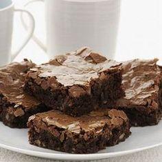 Egy finom Roppanós-krémes brownie ebédre vagy vacsorára? Roppanós-krémes brownie Receptek a Mindmegette.hu Recept gyűjteményében!