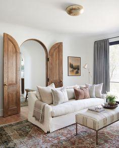 440 Living Design Ideas Design Interior Home