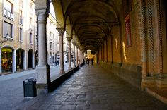 Padua, Italy Places To See, Places Ive Been, Padua Italy, Travel List, Far Away, Venice, Honeymoon Ideas, Explore, City