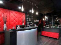 Salon A Image Two
