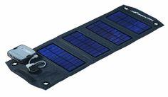 Brunton Power Essentials Kit $136.1