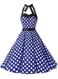 Dressystar Vintage Polka Dot Retro Cocktail Prom Dresses ... https://www.amazon.co.uk/dp/B01HI517BA/ref=cm_sw_r_pi_dp_x_SMLeyb2ZZ6XTT