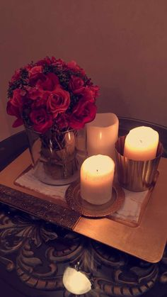 Stone Retaining Wall, Romantic Room, Cute Girl Photo, Photos Tumblr, Cozy Christmas, Photo Quotes, Beautiful Love, Cute Photos, Red Roses