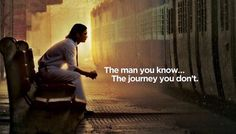First-Look-Poster-of-The-Movie-MS-Dhoni-The-Untold-Story-Released.jpg (713×407)