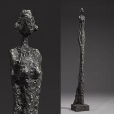 skulpturen-schweiz-david-werthmueller-eisenplastiker-15656