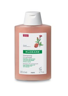 Klorane Peony Shampoo for Irritated Scalps is a treatment shampoo which calms any scalp irritation or dandruff itching. Buy Klorane Peony Shampoo at Chemist Direct. Best Shampoo For Dandruff, Shampoo For Itchy Scalp, Dry Scalp, Best Shampoos, Granada, Sensitive Scalp, Coloured Hair, Keratin, Chill Pill