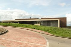 Gallery of AR House / Campuzano Architects - 4