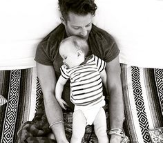 Congrats To Nate Berkus and Jeremiah Brent for Welcoming a Baby Girl Lgbt Celebrities, Nate And Jeremiah, Poppy Images, Baby Girl Images, Welcome Baby Girls, Nate Berkus, Beautiful Baby Girl, Be My Baby, Love Design