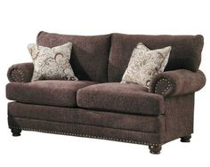 Product Code: B0086MHG88 Rating: 4.5/5 stars List Price: $ 599.00 Discount: Save $ 10 Sp