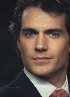 Henry Cavill at the Vanity Fair Oscar After Party 2013 Henry Caville, Love Henry, Nicholas Sparks, Nicholas Hoult, Most Beautiful Man, Gorgeous Men, Henry Cavill Eyes, Superman Henry Cavill, Gentleman