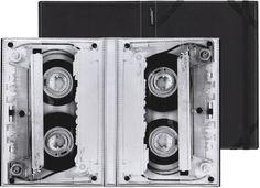 Claus-Peter Schöps Mixtape One e-Reader Case Kindle Paperwhite Case, Nexus 10, Ipad Mini 3, Amazon Kindle, Mixtape, Protective Cases, Ice, Iphone, Sleeves
