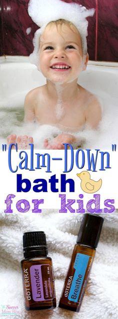 New Diy Baby Bath Tub Essential Oils 26 Ideas Toddler Sleep, Kids Sleep, Essential Oils For Kids, Bath Recipes, Best Bath, Kids Bath, Diy Baby, Bath Time, Healthy Kids