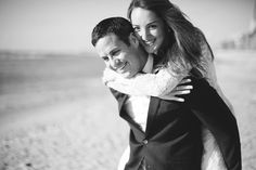 #wedding #bride #location #weddingphoto #weddingphotography #art #love #kiss #smile #lovestory