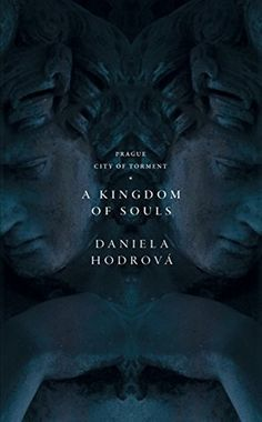 Through playful poetic prose, imaginatively blending historical and cultural motifs with autobiographical moments, Daniela Hodrová shares. Magical Realism Books, Magic Realism, Prague City, Book Lists, My Books, Book Reviews, Reading, Word Reading, The Reader