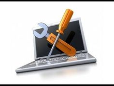 laptop components | Laptop parts comes in different ...
