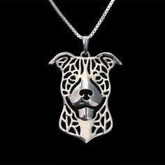 Voroco Latest 925 Pendentif En Argent Sterling Bulldog Chien Charme Pour Bracelet Bijoux