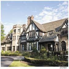 Grand Homes - Поиск в Google