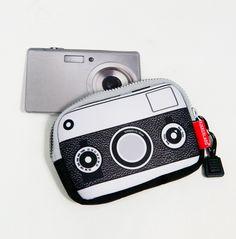 Camera case #accessories #electronics