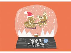 D2 Holiday Images, Merry Christmas, Gifs, Animation, Watch, Youtube, Merry Little Christmas, Clock, Bracelet Watch