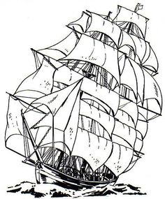 image result for pirate ship drawing easy ship concept pinterest Detailed Labeled Diagram of Ship image result for pirate ship drawing easy ship concept pinterest pirate ship drawing ship drawing and ship sketch