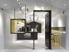 shop design - Cerca amb Google