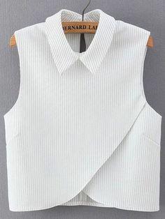 Resultado de imagen para blusa de moda 2017 juveniles