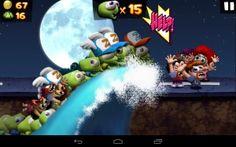 Tải game Zombie Tsunami miễn phí cho Android và IOS http://thugian.mobi/tai-game-zombie-tsunami-mien-phi-cho-android-va-ios/