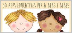 60 blogs sobre literatura infantil y juvenil. #LIJ