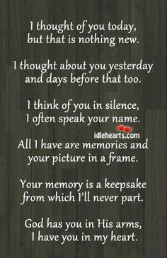 dementia poems | Dementia care quotes and poems