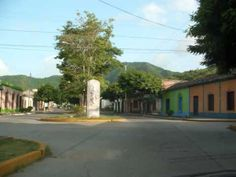 Rio Caribe & environs - VENEZUELA - YouTube