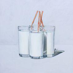 Fictional food - joel penkman  Milk-Plus (A Clockwork Orange, 1962 novella ).