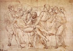 Renaissance, Vintage World Maps, Painting, Art, Google, Raffaello, Art Background, Painting Art, Kunst