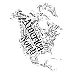 Tagxedo - Like Wordle but better! Can use to create SHAPE POEMS. Students list their own words for a topic or copy and paste in an original or mentor poem.