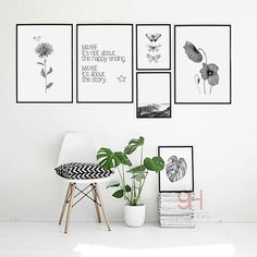 Style: Modern Material: Canvas Type: Canvas Printings Frame mode: Frameless Mirrors Brand Name: 900DHOME 9H Model Number: BW006 Technics: Spray Painting Support Base: Canvas Frame: No Form: Single Shape: Rectangle Subjects: Landscape Original: No Medium: UV Ink