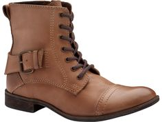 Agda boots from Bianco Footwear Combat Boots, Footwear, My Style, How To Wear, Shoes, Fashion, Moda, Zapatos, Shoe