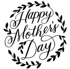 A Day for Mother - CTMH