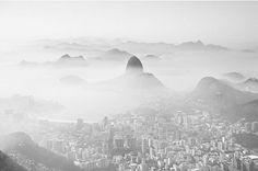 Fotografia Fine Art   Assinadas e Exclusivas  SAO PAULO   BRASIL room8@room8.com.br