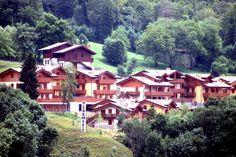Lombardia in testa per la richiesta di seconde case
