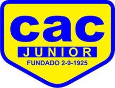 Club Atlético Colón Juniors (San Juan, Provincia de San Juan, Argentina)