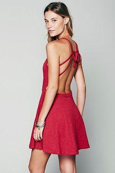 52a8846e6 35 melhores imagens de roupas | Casual outfits, Fashion clothes e ...