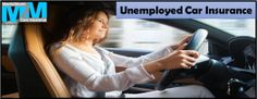 Auto Insurance Quotes For Unemployed Drivers With No Deposit Online